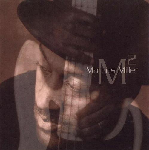 Marcus Miller, 3 Deuces, Bass Guitar Tab