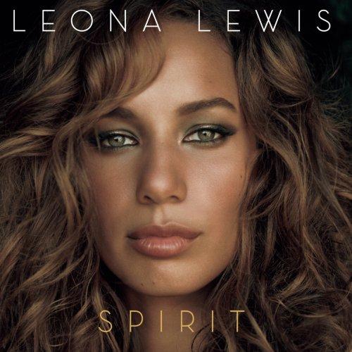 Leona Lewis, Bleeding Love, Piano