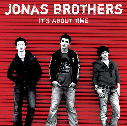 Jonas Brothers, 6 Minutes, Piano, Vocal & Guitar (Right-Hand Melody)