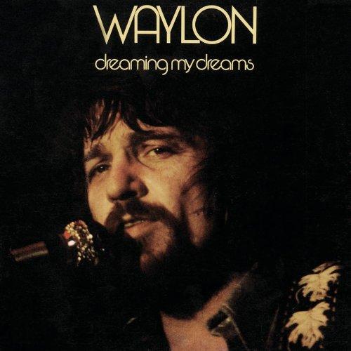 Waylon Jennings \