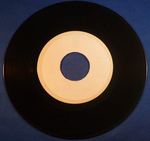 David Allan Coe Long Haired Redneck Sheet Music Notes Chords