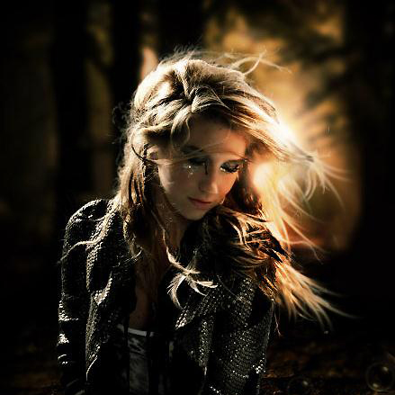 Kesha, We R Who We R, Piano, Vocal & Guitar (Right-Hand Melody)