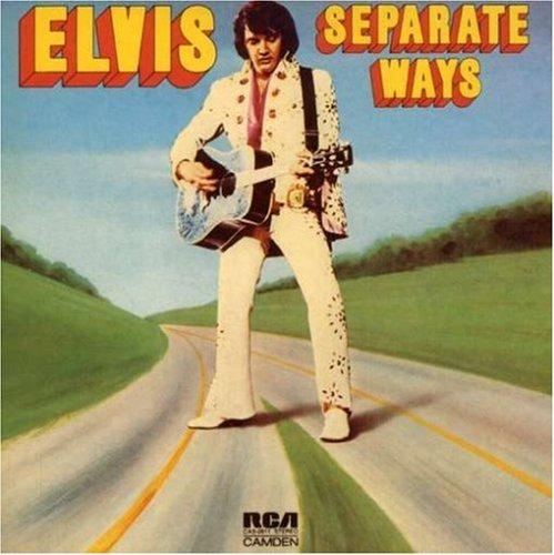 Elvis Presley, Always On My Mind, Ukulele