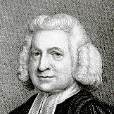 Charles Wesley, Hark! The Herald Angels Sing, Ukulele