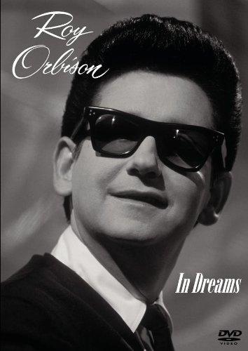 Roy Orbison, Blue Bayou, Ukulele