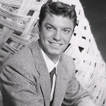Guy Mitchell, Heartaches By The Number, Ukulele