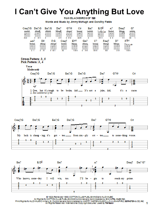"""The darkness """"i believe in a thing called love"""" sheet music in e."""