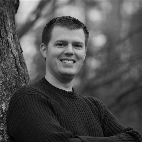 Dan Forrest, Psalm 8 (Adonai, Adonenu), SATB