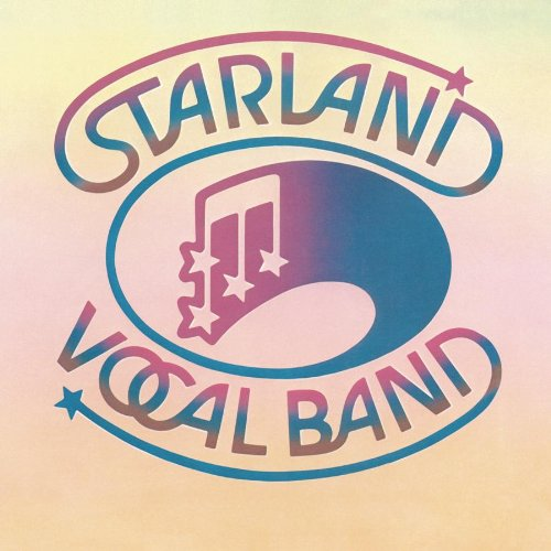 Starland Vocal Band, Afternoon Delight, Piano, Vocal & Guitar (Right-Hand Melody)