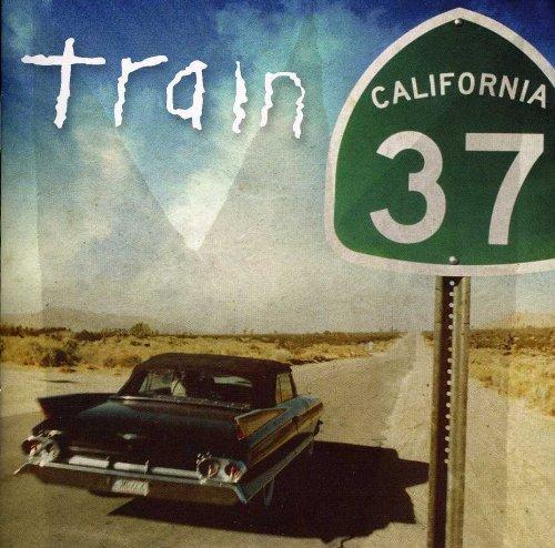 Train \