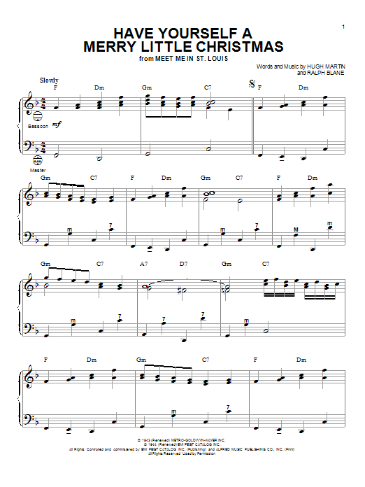 sheet music, piano notes, chords, guitar tabs, score, transpose, transcribe