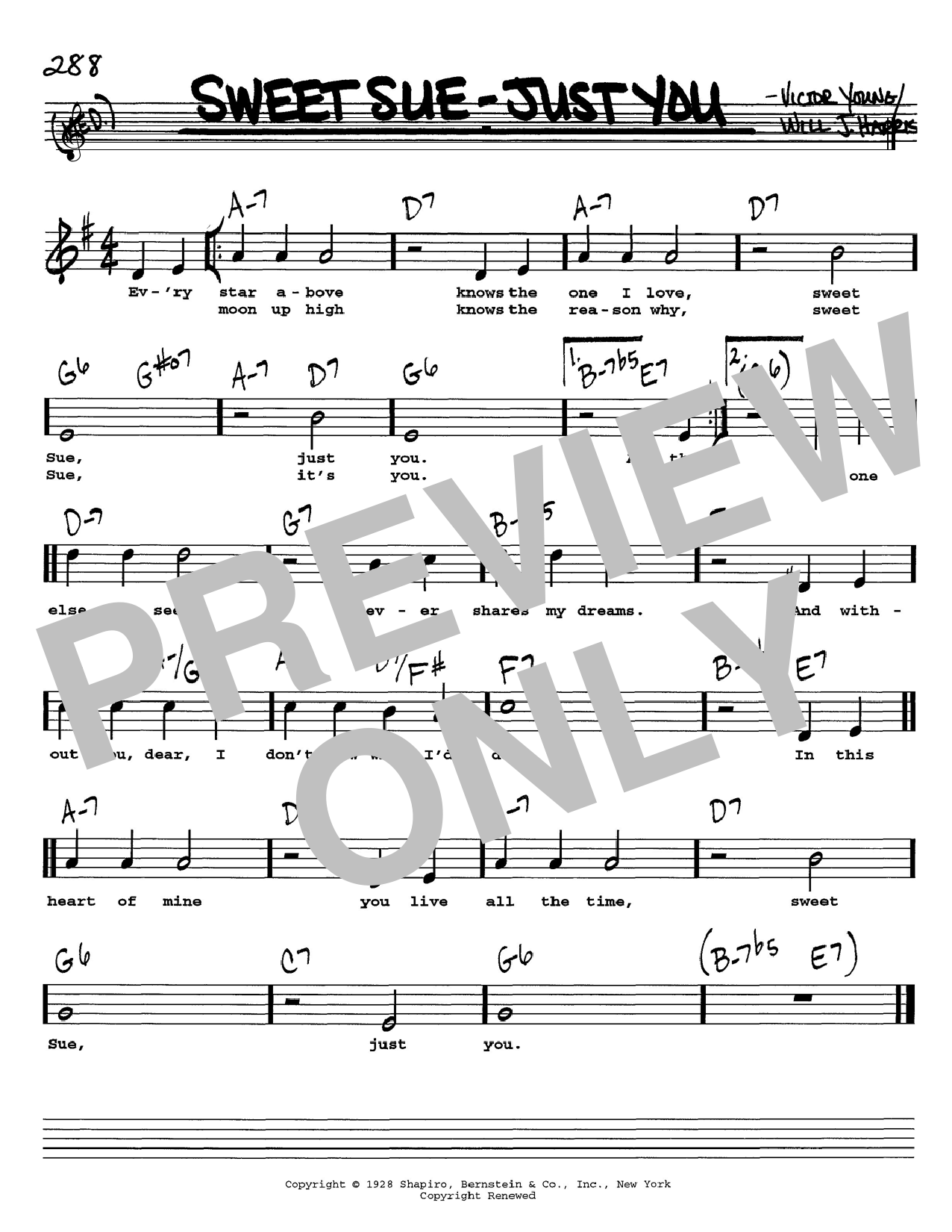 Jazz real pdf just book