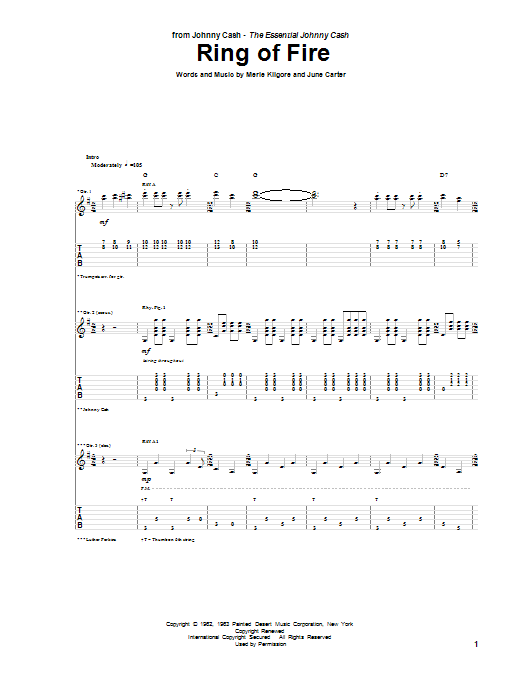 best Hurt Johnny Cash Piano Tabs image collection