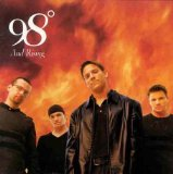 Download 98 Degrees 'I Do (Cherish You)' Printable PDF 4-page score for Country / arranged Piano, Vocal & Guitar (Right-Hand Melody) SKU: 176661.