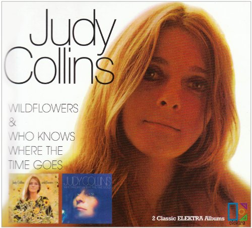 Judy Collins \