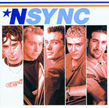 Download or print 'N Sync I Want You Back Sheet Music Printable PDF 6-page score for Pop / arranged Piano, Vocal & Guitar (Right-Hand Melody) SKU: 18208.