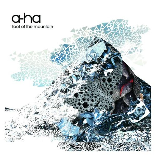 Easily Download A-Ha Printable PDF piano music notes, guitar tabs for Piano, Vocal & Guitar. Transpose or transcribe this score in no time - Learn how to play song progression.
