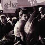 Download A-Ha 'Take On Me' Printable PDF 2-page score for Pop / arranged Flute Solo SKU: 107097.