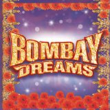 Download A. R. Rahman 'Bombay Dreams' Printable PDF 7-page score for Film/TV / arranged Piano, Vocal & Guitar (Right-Hand Melody) SKU: 107574.