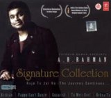 Download A. R. Rahman 'Jai Ho' Printable PDF 12-page score for Film/TV / arranged Piano, Vocal & Guitar SKU: 114899.