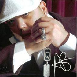 Download A.B. Quintanilla III 'No Debes Jugar' Printable PDF 5-page score for Latin / arranged Piano, Vocal & Guitar (Right-Hand Melody) SKU: 23995.