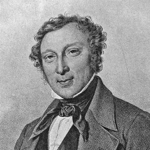 A.P. Berggreen, Julen Har Englelyd, Piano Solo