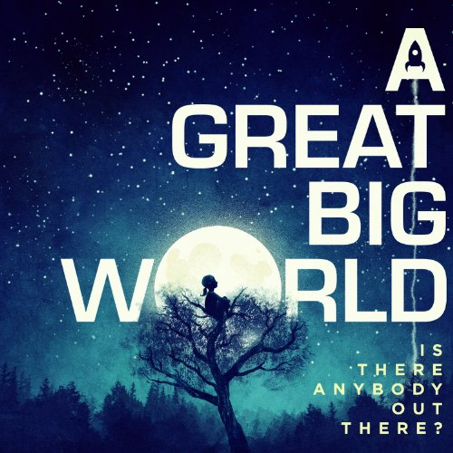 A Great Big World, Say Something, Easy Guitar Tab