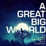 Download or print A Great Big World and Christina Aguilera Say Something Sheet Music Printable PDF 7-page score for Rock / arranged Big Note Piano SKU: 162121.