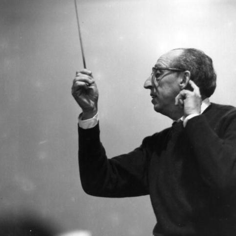 Easily Download Aaron Copland Printable PDF piano music notes, guitar tabs for Piano Solo. Transpose or transcribe this score in no time - Learn how to play song progression.