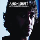 Download or print Aaron Shust My Savior My God Sheet Music Printable PDF 2-page score for Gospel / arranged Lead Sheet / Fake Book SKU: 178894.