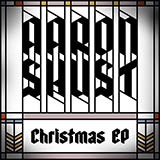 Download or print Aaron Shust O Come O Come Emmanuel Sheet Music Printable PDF 6-page score for Christian / arranged Piano, Vocal & Guitar (Right-Hand Melody) SKU: 91197.