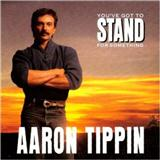 Download or print Aaron Tippin She Made A Memory Out Of Me Sheet Music Printable PDF 5-page score for Country / arranged Piano, Vocal & Guitar (Right-Hand Melody) SKU: 124039.