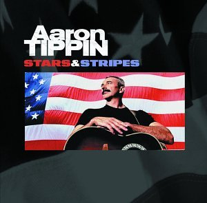 Easily Download Aaron Tippin Printable PDF piano music notes, guitar tabs for Easy Guitar Tab. Transpose or transcribe this score in no time - Learn how to play song progression.
