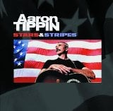 Download Aaron Tippin 'Where The Stars And Stripes And The Eagle Fly' Printable PDF 9-page score for Country / arranged Piano, Vocal & Guitar (Right-Hand Melody) SKU: 55610.