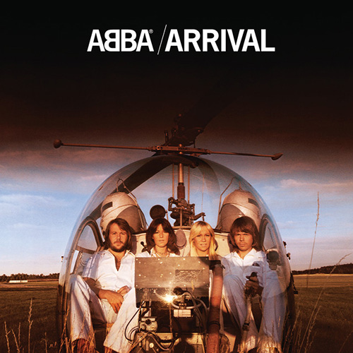 Easily Download ABBA Printable PDF piano music notes, guitar tabs for Alto Sax Solo. Transpose or transcribe this score in no time - Learn how to play song progression.
