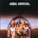 Download ABBA 'Dancing Queen (arr. Deke Sharon)' Printable PDF 11-page score for A Cappella / arranged SATB Choir SKU: 71244.