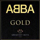 Download or print ABBA I Do, I Do, I Do, I Do, I Do Sheet Music Printable PDF 2-page score for Pop / arranged Piano Chords/Lyrics SKU: 357370.
