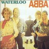 Download ABBA 'King Kong Song' Printable PDF 3-page score for Pop / arranged Guitar Chords/Lyrics SKU: 46721.