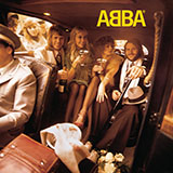 Download or print ABBA Mamma Mia Sheet Music Printable PDF 4-page score for Pop / arranged Big Note Piano SKU: 55866.