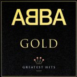 Download or print ABBA S.O.S. Sheet Music Printable PDF 3-page score for Pop / arranged Ukulele SKU: 89195.