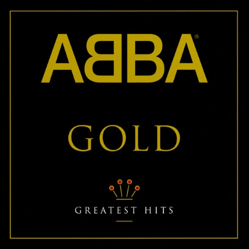 Easily Download ABBA Printable PDF piano music notes, guitar tabs for 2-Part Choir. Transpose or transcribe this score in no time - Learn how to play song progression.