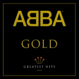 Download or print ABBA Thank You For The Music Sheet Music Printable PDF 6-page score for Pop / arranged 2-Part Choir SKU: 46872.