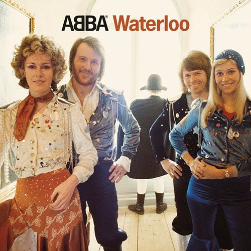 Easily Download ABBA Printable PDF piano music notes, guitar tabs for Violin Solo. Transpose or transcribe this score in no time - Learn how to play song progression.