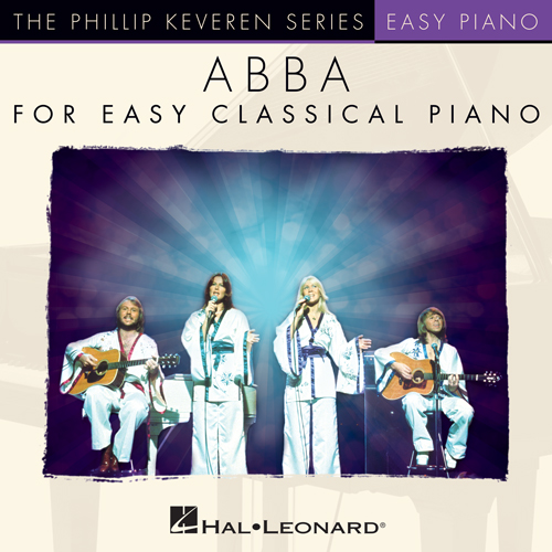 Easily Download Phillip Keveren Printable PDF piano music notes, guitar tabs for Piano Solo. Transpose or transcribe this score in no time - Learn how to play song progression.