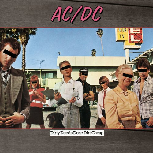 Easily Download AC/DC Printable PDF piano music notes, guitar tabs for Piano, Vocal & Guitar (Right-Hand Melody). Transpose or transcribe this score in no time - Learn how to play song progression.
