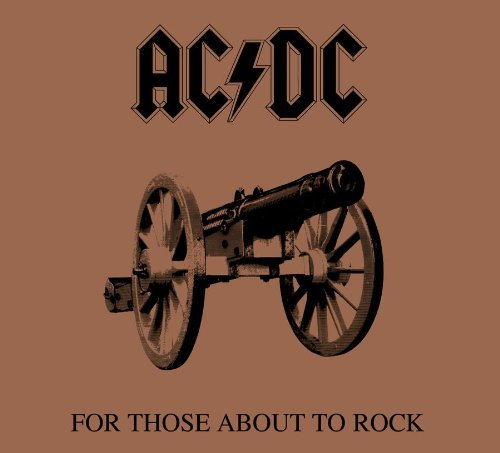 Easily Download AC/DC Printable PDF piano music notes, guitar tabs for Guitar Tab (Single Guitar). Transpose or transcribe this score in no time - Learn how to play song progression.