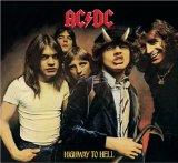 Download AC/DC 'Girls Got Rhythm' Printable PDF 6-page score for Rock / arranged Guitar Tab SKU: 124060.