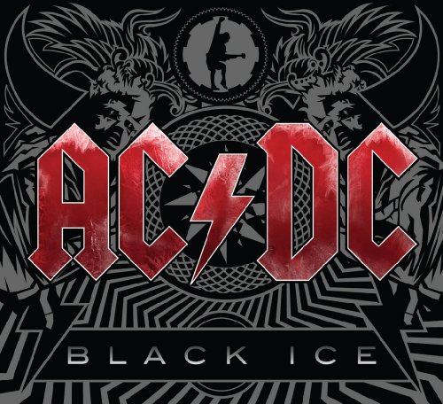 Easily Download AC/DC Printable PDF piano music notes, guitar tabs for Guitar Tab. Transpose or transcribe this score in no time - Learn how to play song progression.