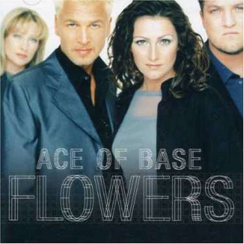 Easily Download Ace Of Base Printable PDF piano music notes, guitar tabs for  Piano, Vocal & Guitar (Right-Hand Melody). Transpose or transcribe this score in no time - Learn how to play song progression.