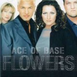 Download Ace Of Base 'Life is a Flower' Printable PDF 4-page score for Pop / arranged Piano, Vocal & Guitar (Right-Hand Melody) SKU: 13815.